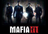Опубликован новый трейлер Mafia III и объявлена дата релиза игры