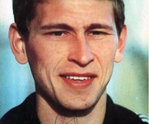 Фото: Звездная болезнь звезд Динамо 70-90-х
