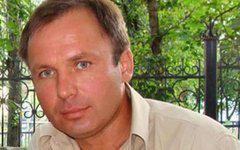 Нью-йоркский апелляционный суд отказался пересматривать дело Ярошенко