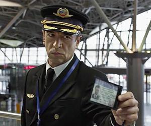 Новый «Экипаж»: «Аэрофлот» против РЖД