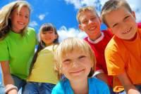 На отдых детей в РФ выделят свыше 4,5 миллиардов