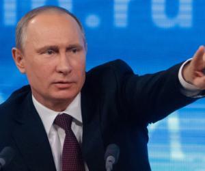 Путин поручил разработать механизм возмещения по ОСАГО ремонтом