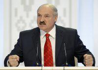 Лукашенко отказался быть мальчиком на побегушках у России