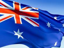 Власти Австралии выделят 180 млн долларов на борьбу с кибератаками