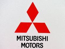 Акции  Mitsubishi обрушились до нового  минимума после  обысков  в штаб-квартире компании