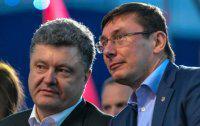 Луценко не хочет быть «декоративным генпрокурором»