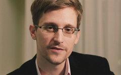 Эдвард Сноуден решил подать в суд на Норвегию