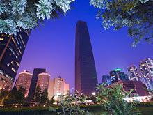 Назван самый недоступный город мира по арендой плате: это не  Сан-Франциско  и не Гонконг