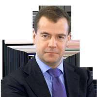 СМИ: Медведев намерен организовать комитет по развитию работы госуправления
