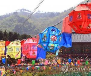 Пхеньян утверждает, что Южная Корея атаковала КНДР воспламеняющимися шарами