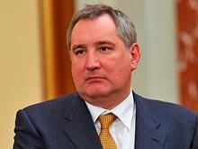 Семья Рогозиных могла   получить  свою 500-миллионнуюквартиру через хитрую  офшорную схему, считают в  Tran ...