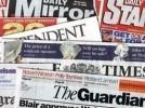Новостные сайты взимают с читателей плату за комментарии