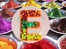 Пищевые красители опасны для здоровья