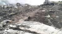 СМИ рассказали о вероятной причине крушения истребителя МиГ-23 под Дамаском