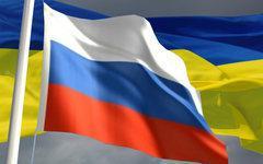 Москва согласилась на отсрочку слушаний по долгу Киева