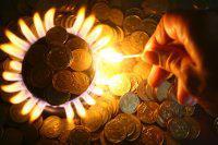 Украина сможет не повышать цены на газ, –эксперты