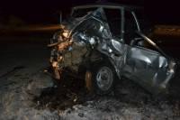 Число жертв ДТП с участием экс-главы ГИБДД Кузбасса возросло до 4: в больнице умерла девушка