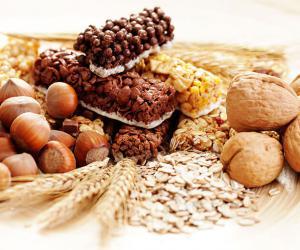 Какие продукты необходимы для здоровья печени
