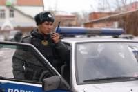 На Камчатке вооруженный разбойник в маске ограбил банк на полмиллиона