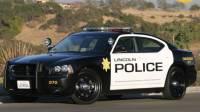 Подозреваемый в огнестреле в американской школе задержан