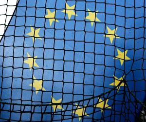 Укрощение Европы: как корпорации будут нагибать Старый Свет