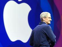 Apple может выпустить iPhone 8 в 2017 году, пропустив iPhone 7s