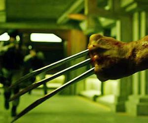 Финальный трейлер фильма Люди Икс: Апокалипсис: возвращение Росомахи Хью Джекмана и не только