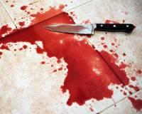 На Сахалине неизвестными убиты трое мужчин