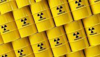 Украина хочет купить ядерное топливо у США