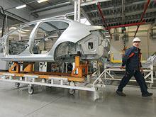 Несколько автозаводов, включая АвтоВАЗ, отдохнут в мае больше других