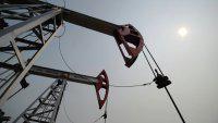 МВФ: Из-за падения цен на нефть Ближний Восток потеряет $150 млрд