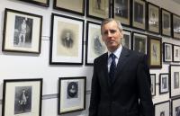 Британский посол Лори Бристоу: Нормальные отношения между Москвой и Лондоном пока невозможны