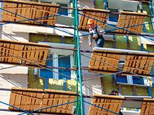 Управделами президента попросило  7 млрд рублей на ремонт особо важныхзданий