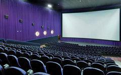 В Госдуме предложили ввести специальный налог на иностранные фильмы