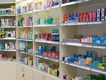 Прокуратура признала факт взвинчивания на лекарства