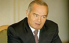 Президент Узбекистана пообещал обеспечить Россию овощами и фруктами
