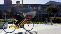 Google создает стартап-инкубатор, чтобы удержать талантливых сотрудников