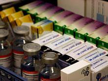 Российские специалисты показали, что старые лекарства можно усилить