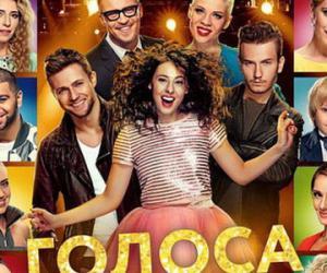 Игорь Бутман и Алена Тойминцева выступят на фестивале в Сколково