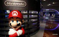 Nintendo объявила дату выхода новой игровой приставки