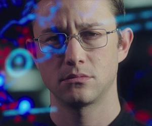 Джозеф Гордон-Левитт в роли Эдварда Сноудена в новом трейлере фильма Оливера Стоуна