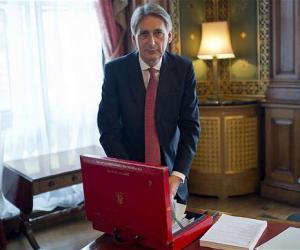 Британский МИД получил ответ на заявления по поводу озабоченностей в связи с ситуацией по соблюдению п ...
