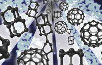 Ученые создали искусственную молекулу-франкенштейн
