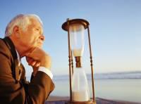 «Ведомости»: Минфин намерен увеличить возраст выхода на пенсию
