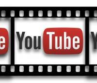 YouTube с мая вводит неотключаемую рекламу