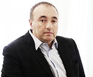 Канны-2016: Александр Роднянский вошел в жюри премии фестиваля Золотая камера