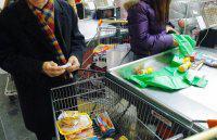 Российские потребители критически «истощены»