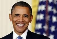 Обама: демократия в США идет не тем путем