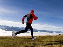 Минутная тренировка переворачивает представление о спортивном режиме