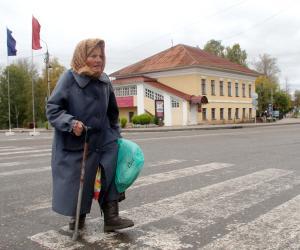 Минэкономразвития предложило ограничить пенсионные права россиян